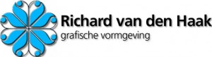 Richard-van-den-Haak